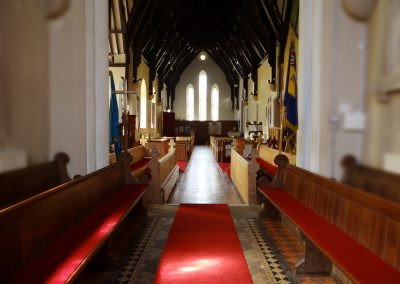 Inside-PendeenChurch-sml
