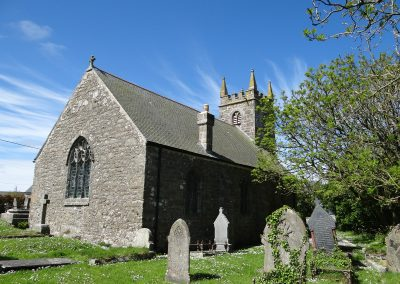 Morvah-Church-sml