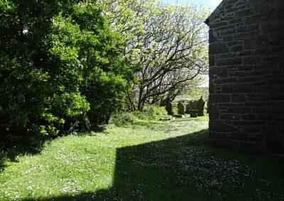 Morvah-Churchyard-sml