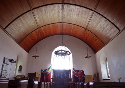 Morvah-ceiling-sml