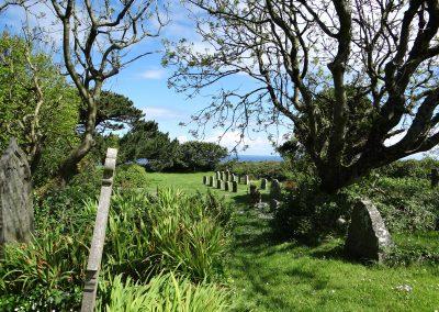 Morvah-cemetery-sml