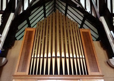 Pendeen-Organ-sml
