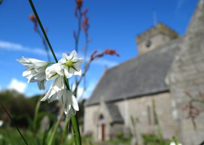 PendeenChurch-flowers-sml