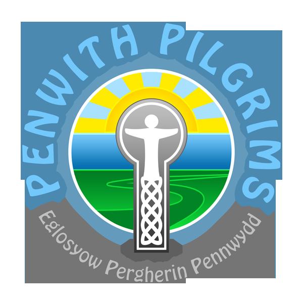 Penwith Pilgrims