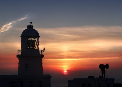 PendeenLighthouse